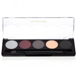 Professional Palette Eyeshadow109