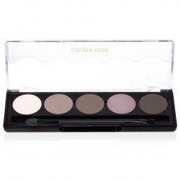Professional Palette Eyeshadow111