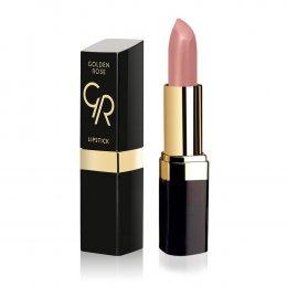 Golden Rose Lipstick103