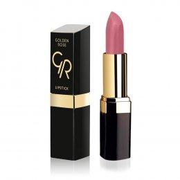 Golden Rose Lipstick114