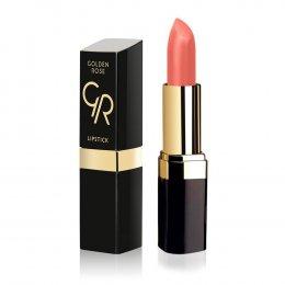 Golden Rose Lipstick54