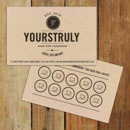 4 สิ่งพิมพ์ที่ช่วยกระตุ้นยอดขายให้ร้านอาหารของคุณ