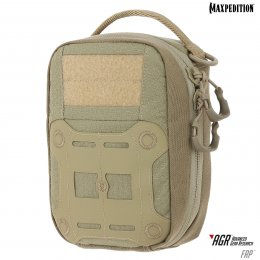 Maxpedtion FRP™ First Response Pouch
