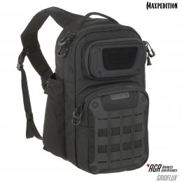 Mapedition GRIDFLUX™ Sling Pack