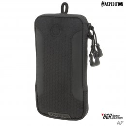 Maxpedition PLP™ iPhone 6s Plus Pouch