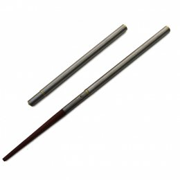 Vargo Stainless Steel ChopstiX