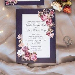 9 อันดับ Theme สีงานแต่งงาน มาแรงส์ ในปี 2019