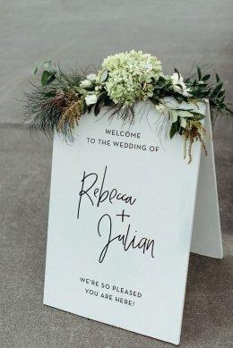Idear i do ออกแบบงานแต่งงาน ง่ายๆ ด้วยตัวเอง!!!