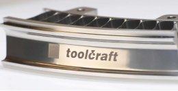 MBFZ Toolcraft
