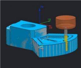 Divya Engineering Works
