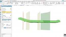 NX CAD Quick Tips: NX 11 Variable Offset Face