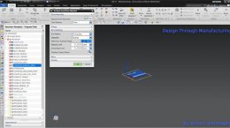 Setting template within mill_contour part3
