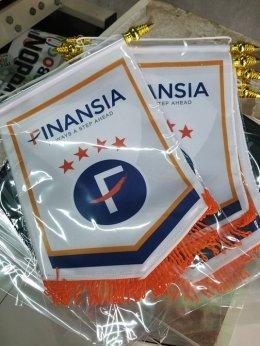 ธงแบบติดพู่-ช่างกลไทยสุริยะ-บางเขนครับ-อินทรีบางเขน-15