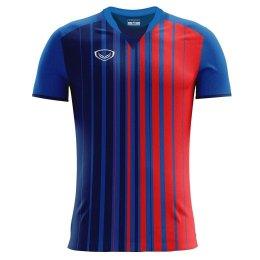 เสื้อฟุตบอล Grandsport 011-549 ทีม Queensway Clinic