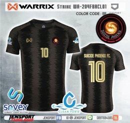 Warrix WA204 strike Singapore suicide-pheonix-2021.jpg