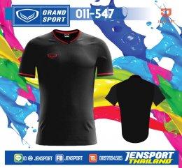 Grandsport 011-547 7 สี ราคาเพียงตัวละ140 บาท