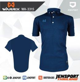 Warrix-WA-3315-กรมท่า