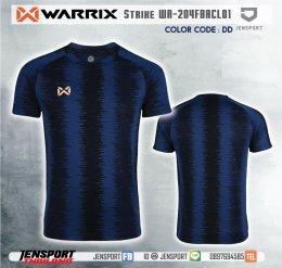 warrix-Wa-204-strike-กรมท่า