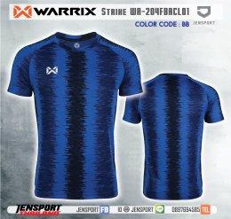 warrix-Wa-204-strike-น้ำเงิน