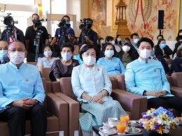 ไทยจับมือกลุ่มประเทศอาเซียนจัดงานเทศกาลภาพยนตร์อาเซียนแห่งกรุงเทพฯ ครั้งที่ 6 คัดสุดยอดหนังอาเซียน จีน-เกาหลี-ญี่ปุ่น 21 เรื่อง 13 ประเทศ จัดฉายให้ชมฟรี วันที่ 3 - 6 ก.ย. นี้ ที่เซ็นทรัลเวิลด์