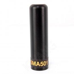 COMET SMA501 144-430 MHz (ฺBLACK)