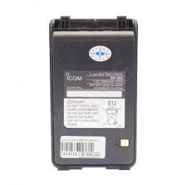 KYOWA แบตเตอรี่วิทยุสื่อสาร IC-V80 BP-265 (ฺBLACK)