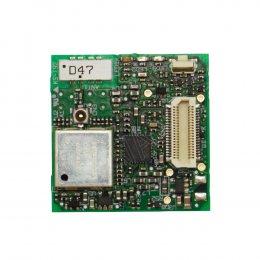 YAESU Bluetooth Adapter Unit BU-1 สำหรับ VX-8R
