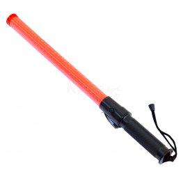 KYOWA กระบองไฟ LED 3 ระดับ (RED)