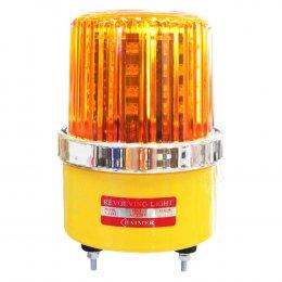 BAIMER ไฟ  CG-1-LED-EL.Y (220V)