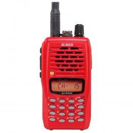 ALINCO DJ-V245