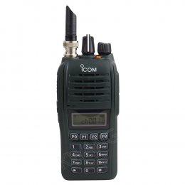 ICOM IC-G88T
