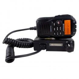 SPENDER TM-431DTV