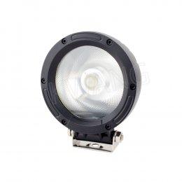WHENER ไฟส่องสว่าง LED SK-WL-A1 ไฟCOB สีขาว SPOT