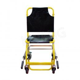 Mindwell เก้าอี้เคลื่อนย้ายผู้ป่วย