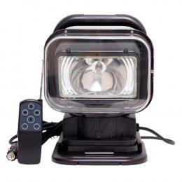 LED SEARCH LIGHT ไฟสปอตไลท์ 360องศา รุ่น SL-001