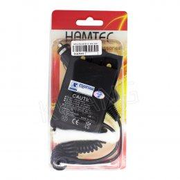 HAMTEC เซฟเวอร์ สำหรับ HAMTEC IC-200C,300C,HT-R175