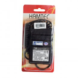 HAMTEC เซฟเวอร์ สำหรับ YAESU VX-150