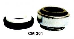 ซีล CM301