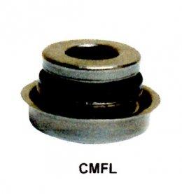 ซีล CMFL