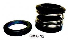 ซีล CMG12