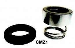 ซีล CMZ1