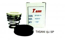 ซีล TASANI รุ่น SP