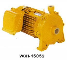 ปั๊มน้ำ Mitsubishi WCH Series