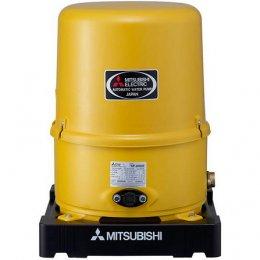 ปั๊มอัตโนมัติ MITSUBISHI WP-155 Q5 150W