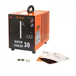 WATER COOLER 9 ลิตร JASIC รุ่น W-300B