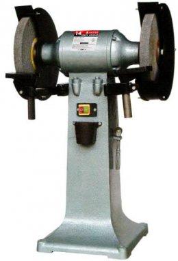 มอเตอร์หินไฟ OKURA SBG-300 / SBG-350