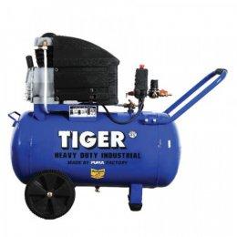 ปั๊มลมลูกสูบ TIGER TX - 2525