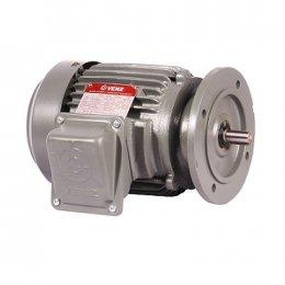 มอเตอร์ VENZ 3 Phase Motor