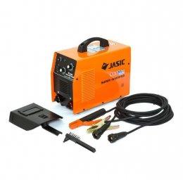 เครื่องเชี่อมไฟฟ้า รุ่น Max ARC 200 (Jasic)