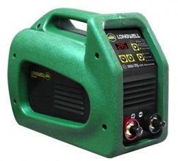 เครื่องเชื่อม LONGWELL MMA 215 HDPE Microcontroller